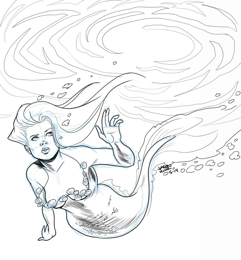 mermaid jason muhr.jpg