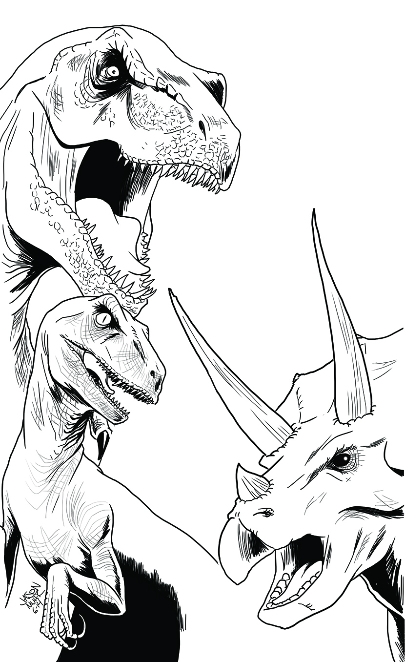 Voracious Dinosaurs.jpg