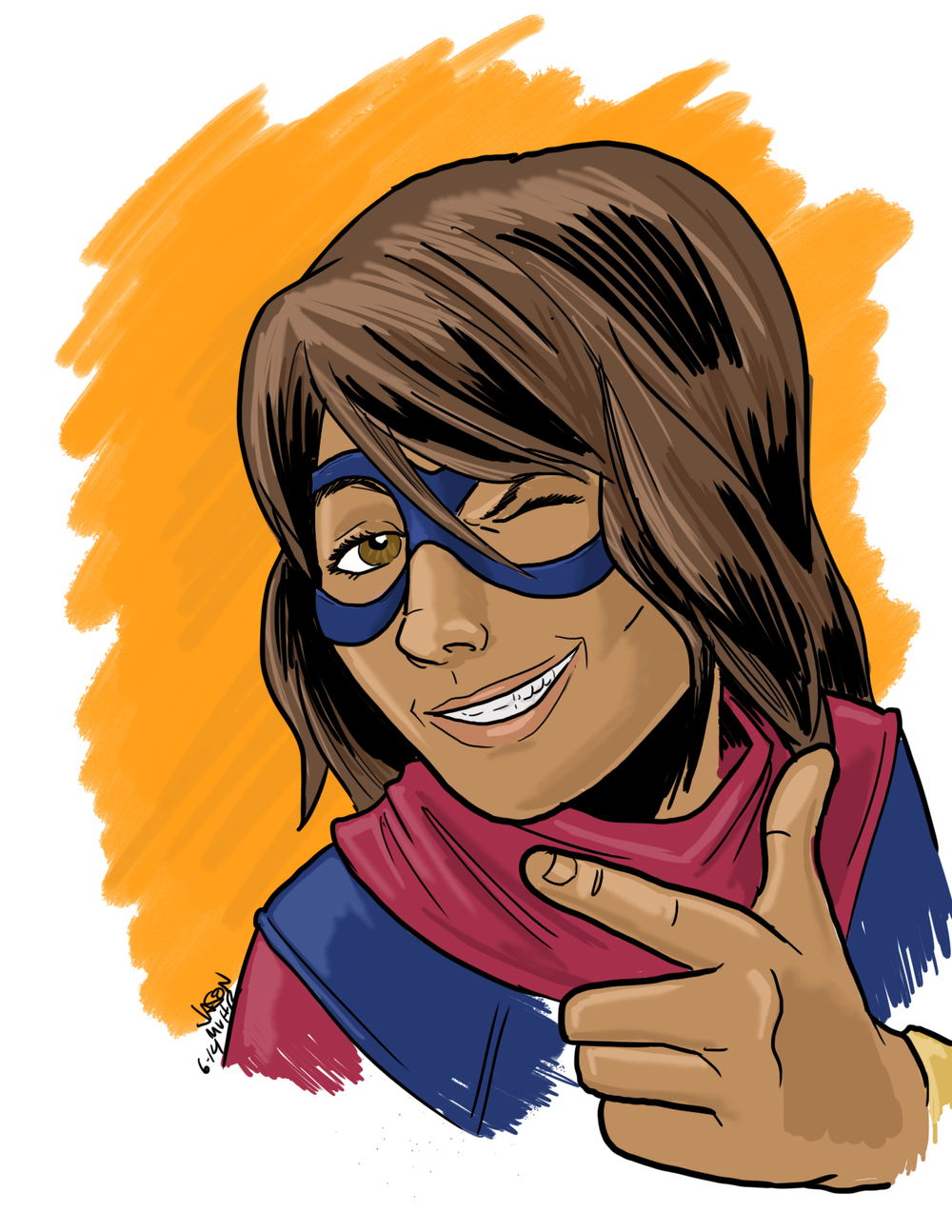 ms.marvel jason muhr.jpg