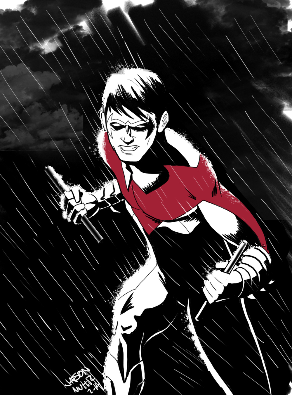 nightwing jason muhr.jpg
