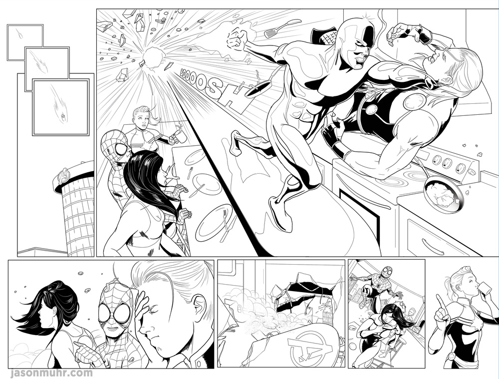 Avengers_pg02-03.jpg