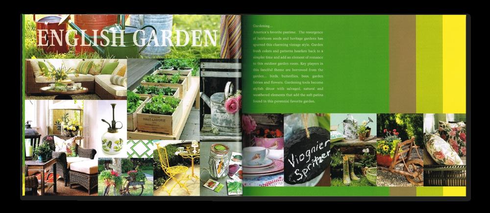 Garden_6.png