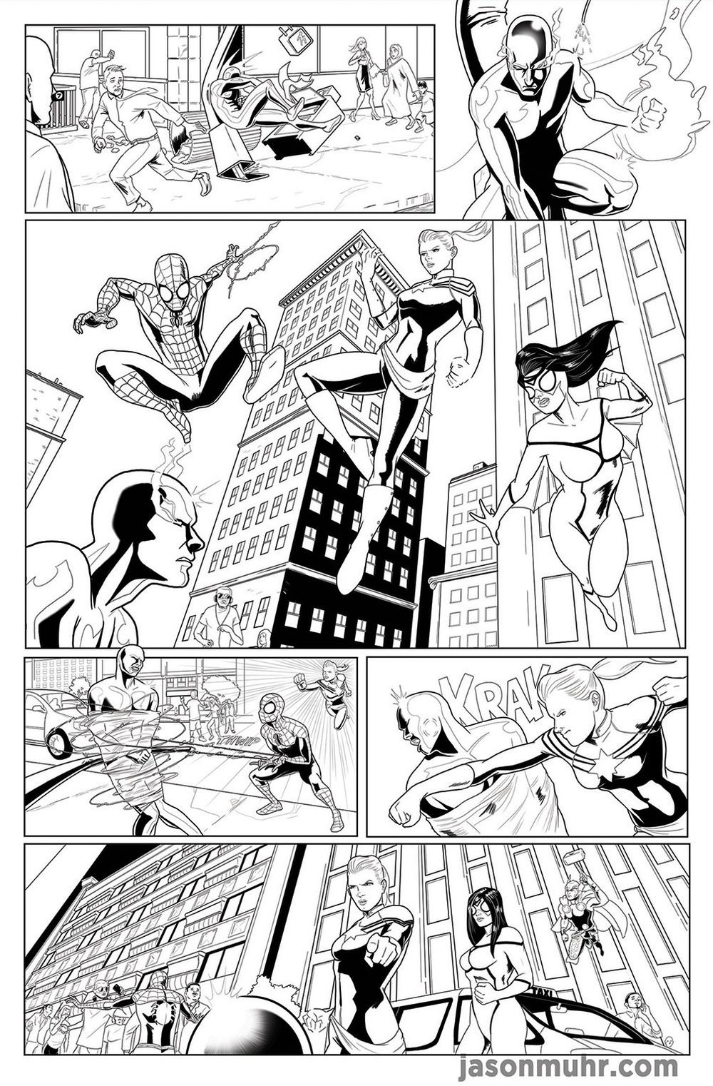Avengers_pg05.jpg