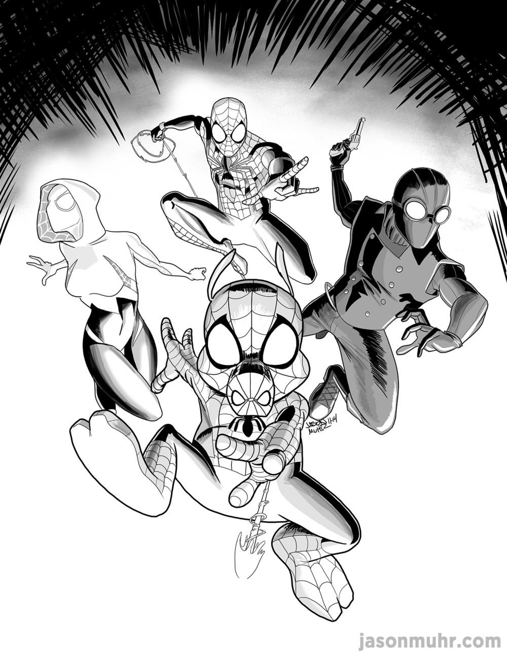 spiderverse_jason_muhr.jpg