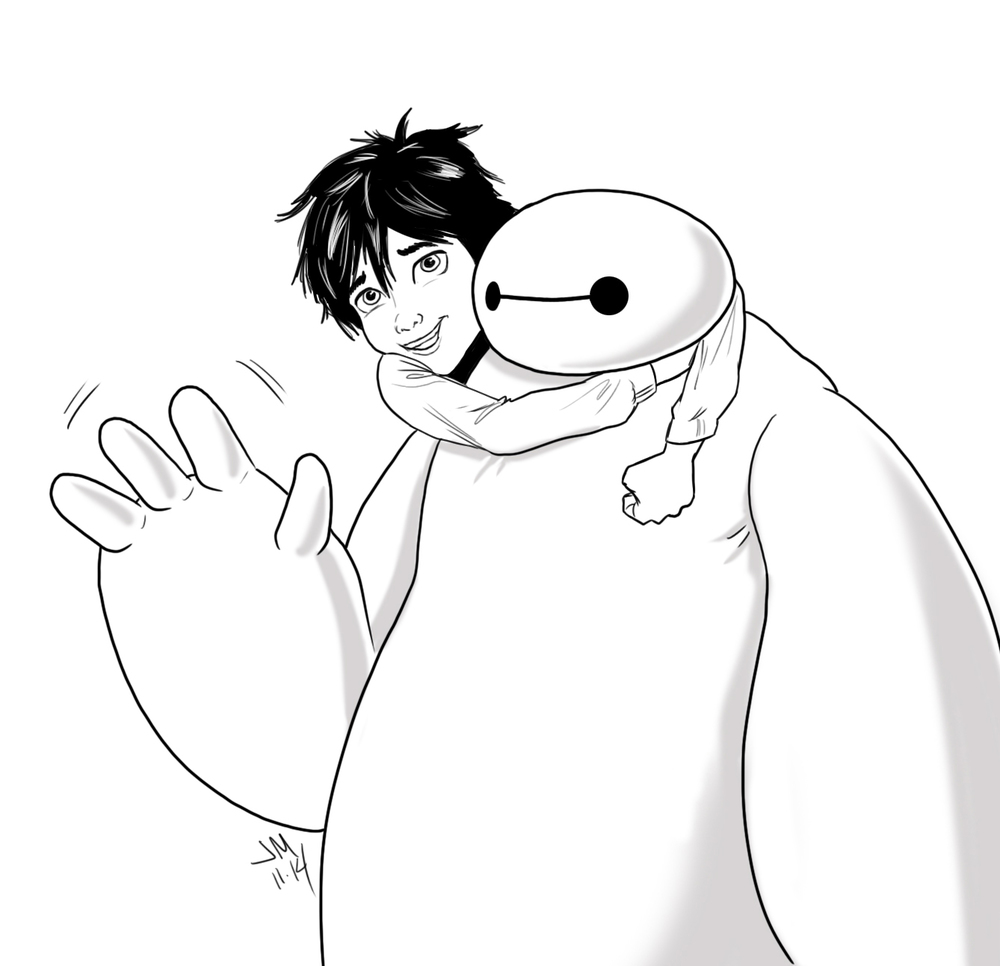 baymax and Hiro jason muhr.jpg