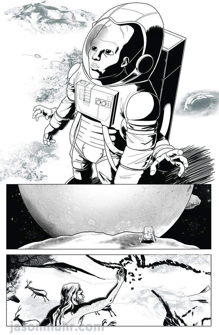 Martian_pg2.jpg