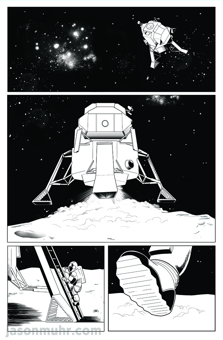 Martian_pg1.jpg
