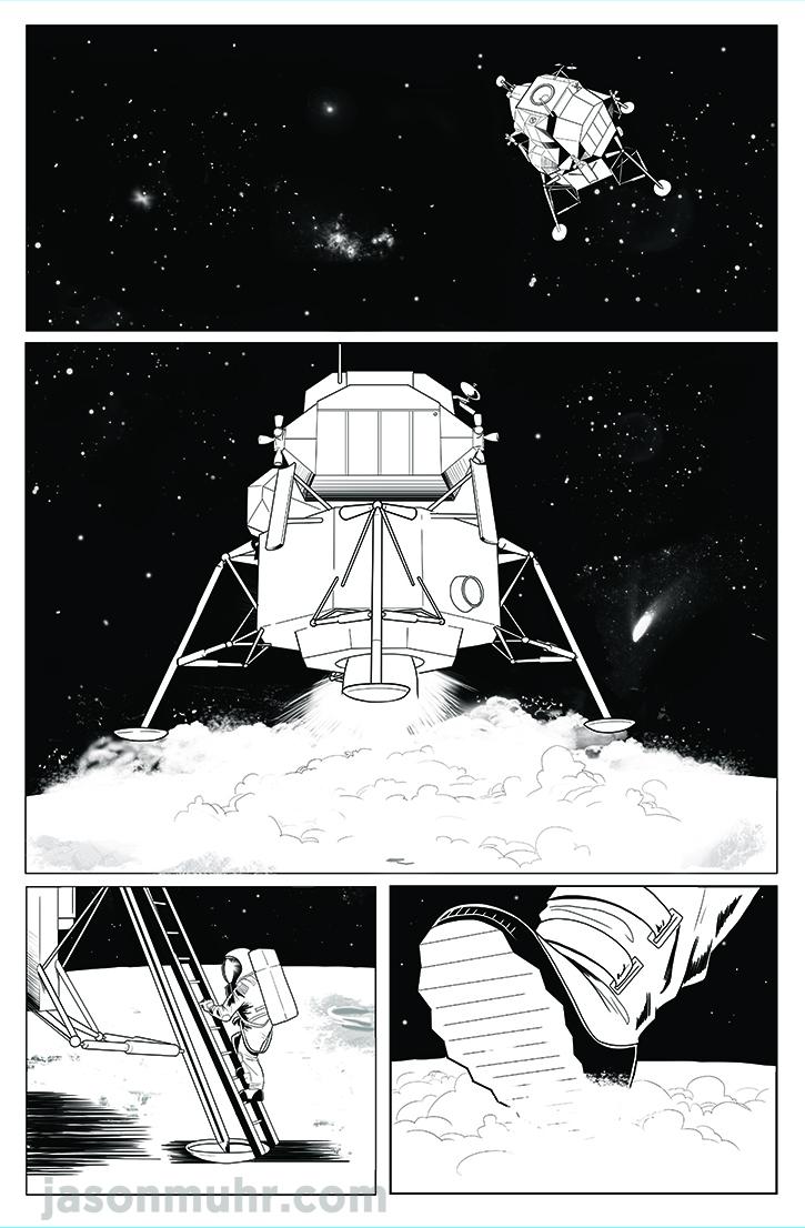Martian_pg3.jpg