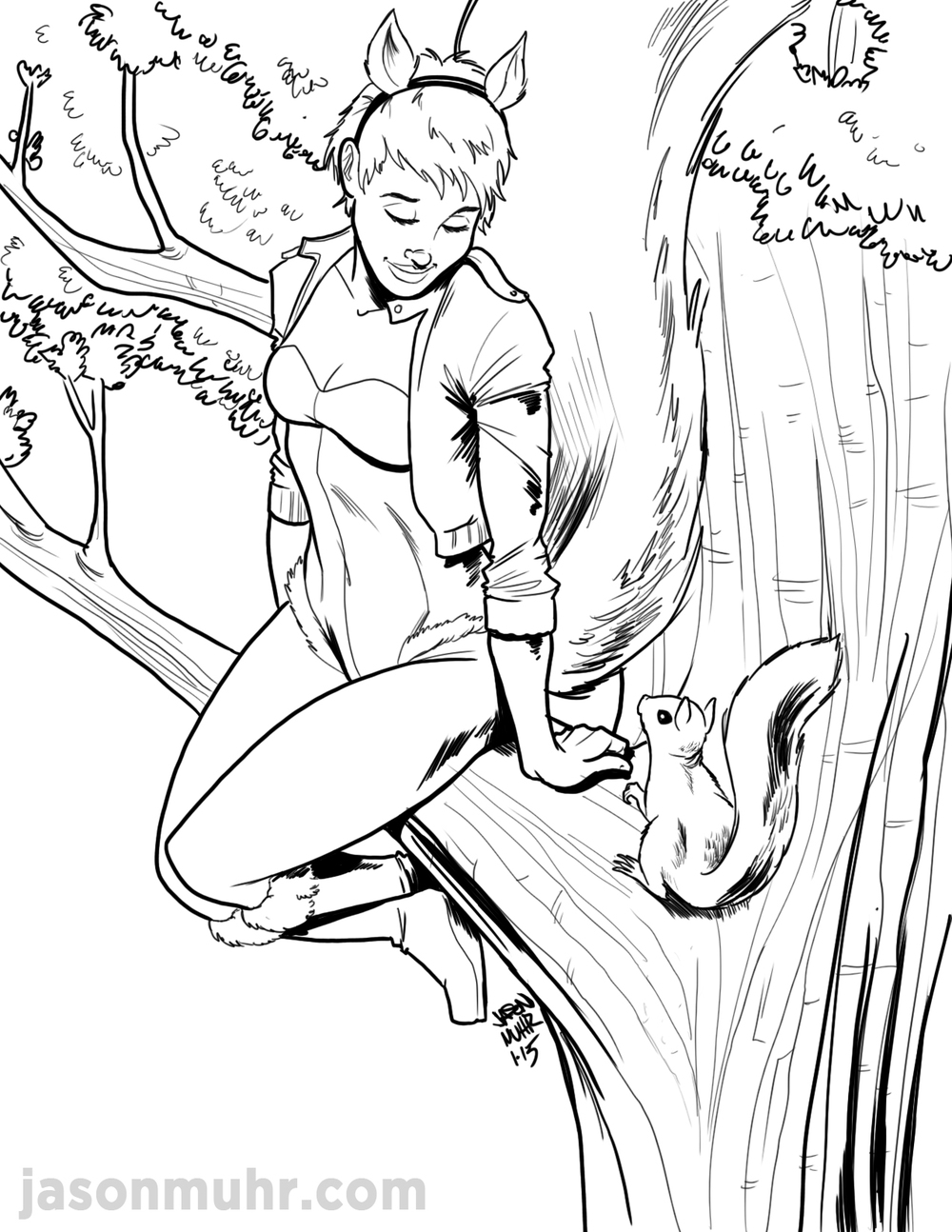 squirrel_girl_jason_muhr.jpg