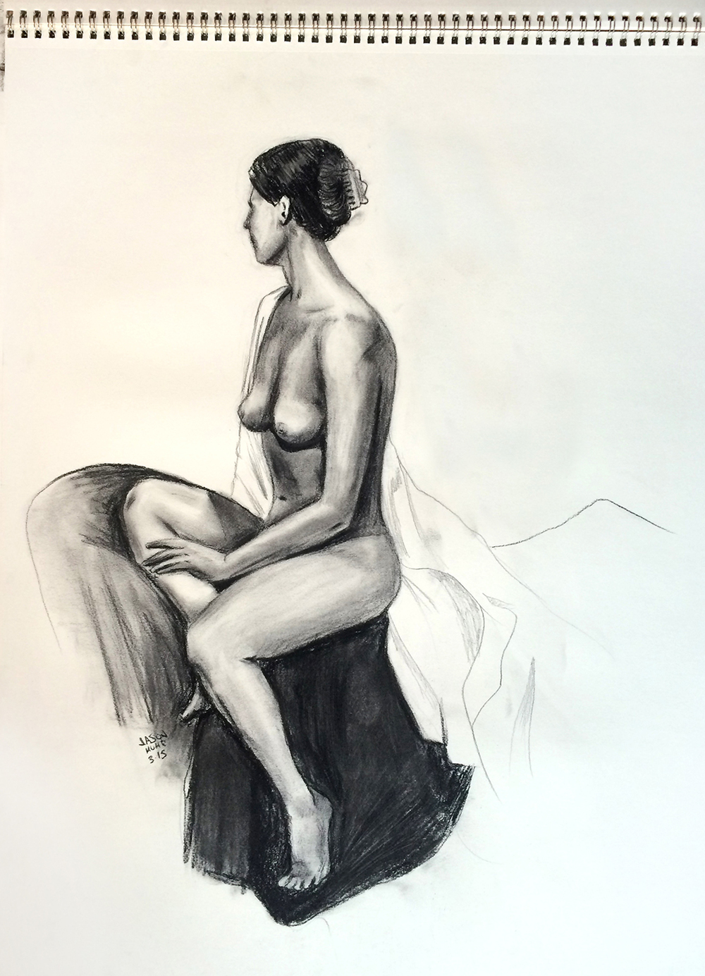 figure_drawing_jason_muhr.jpg