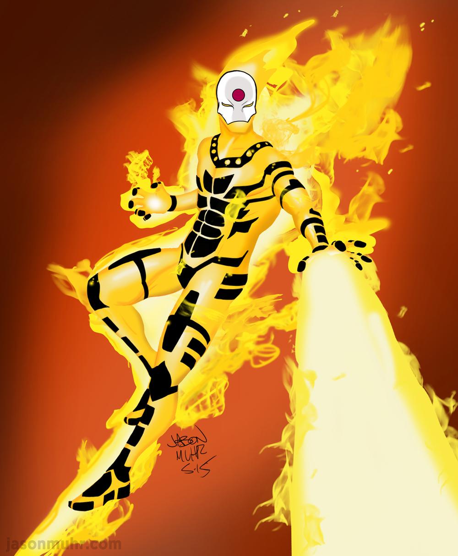 sunfire_age_of_apocalypse_jason_muhr.jpg