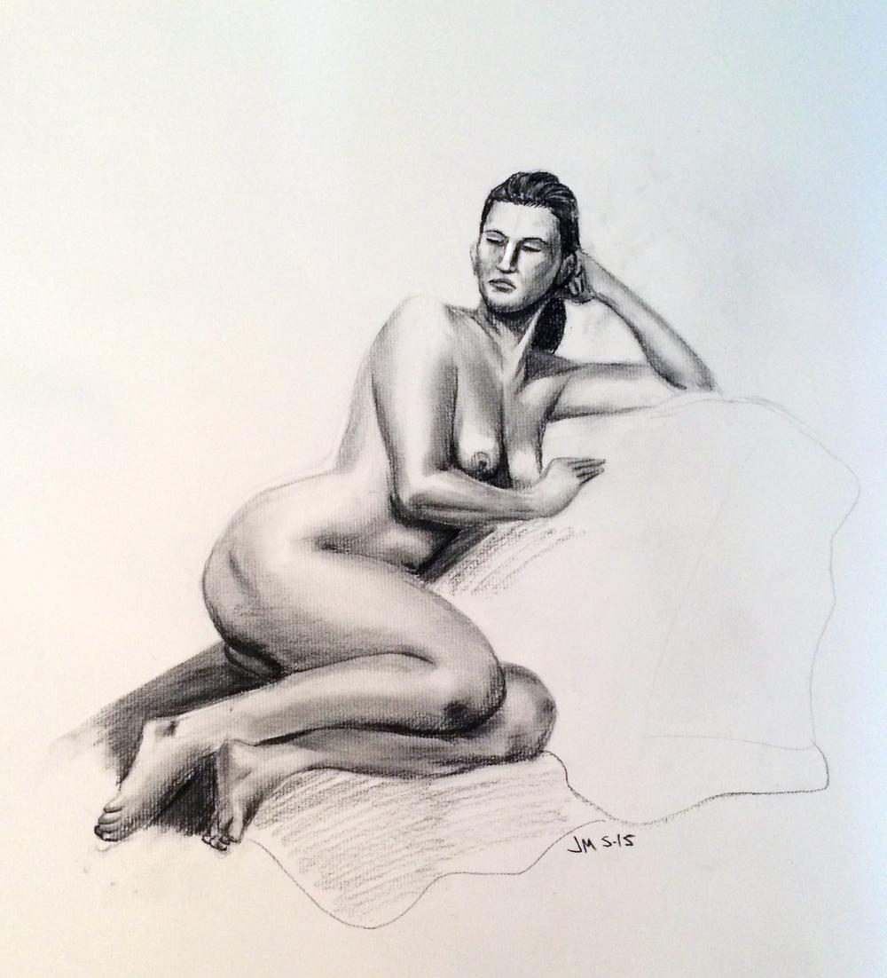 life_drawing_jason_muhr.jpg