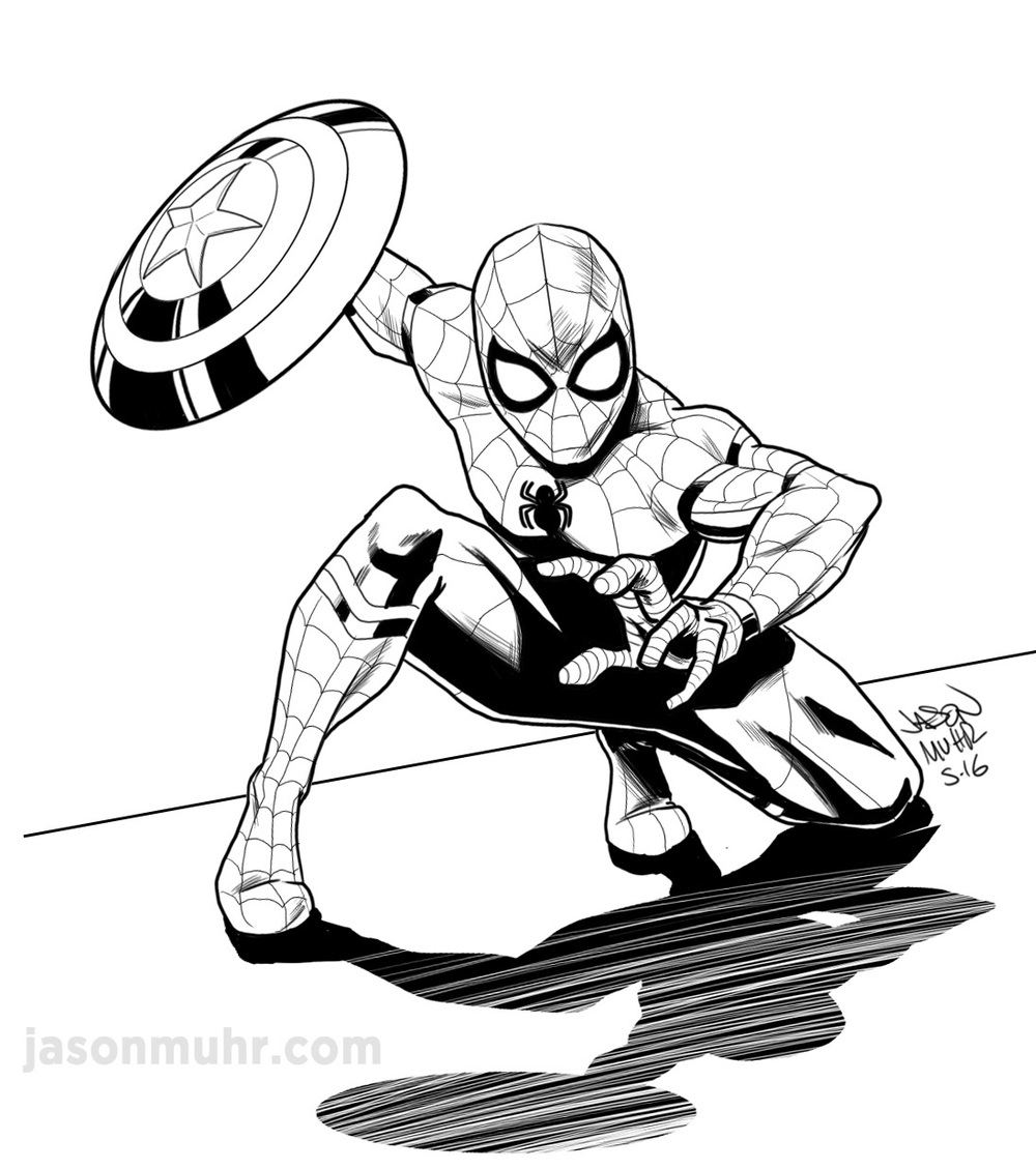 civil_war_spider-man_jason_muhr.jpg