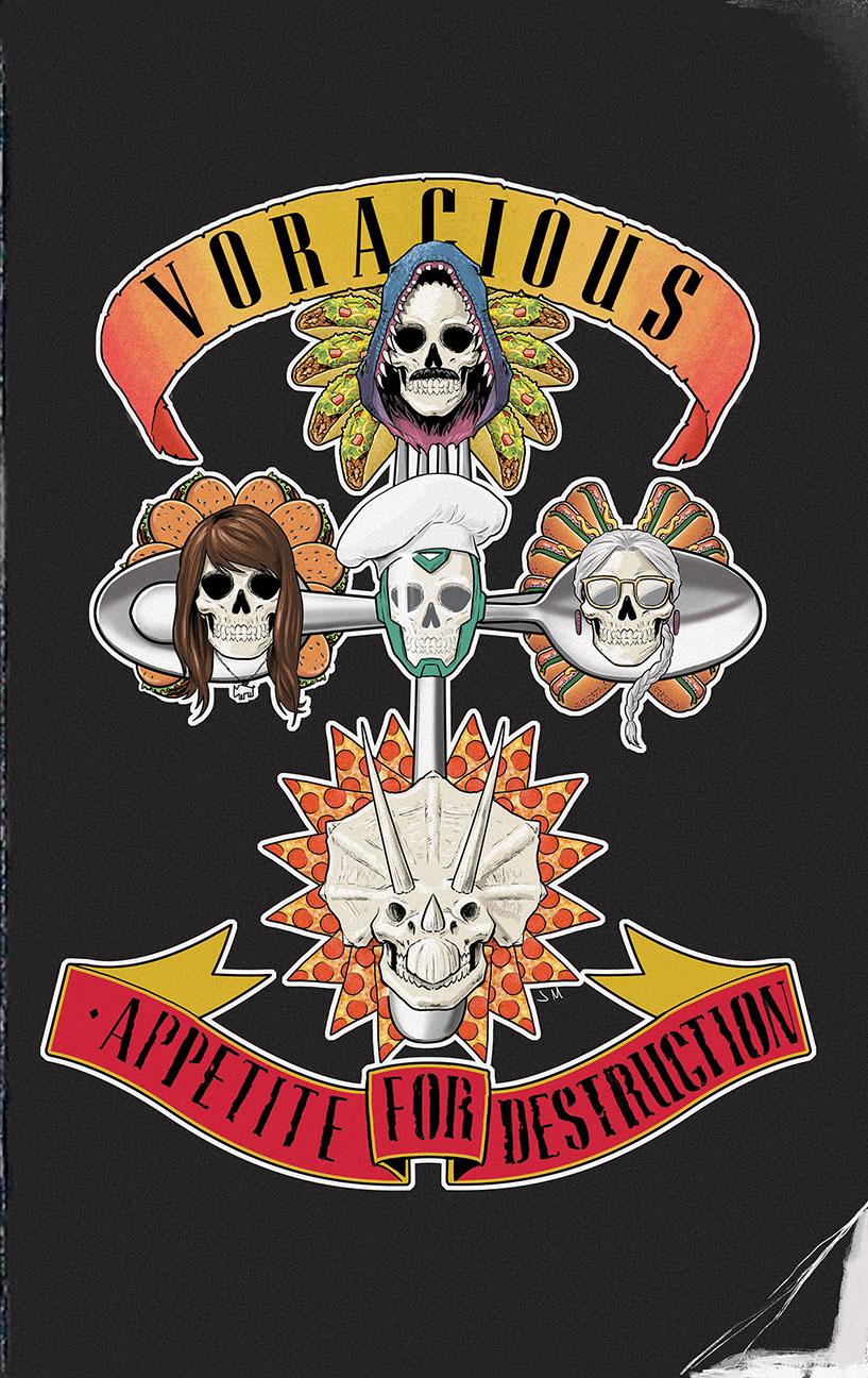 Voracious_Vol3_01_Kickstarter_Cover_B_2.jpg