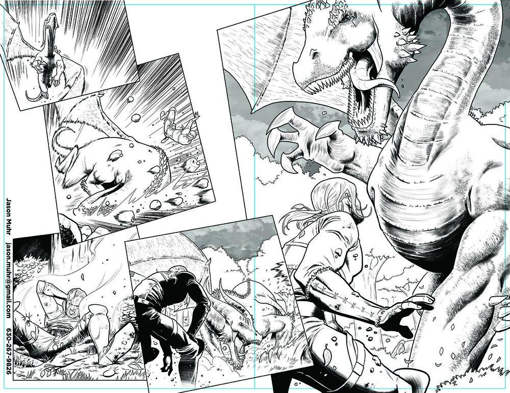 Dragonsblood_01_pg18-19.jpg
