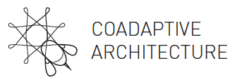 CO ADAPTIVE ARCHITECTURE