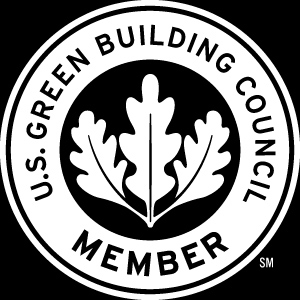 United States Green Building Council (LEED Accredited Professional)