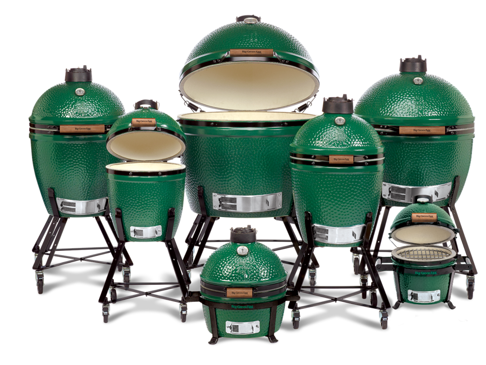 Big Green Egg image1.jpg