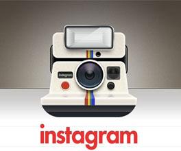 instagram_homepage.jpg