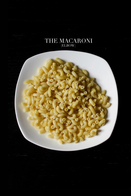 macaroniLR.jpg