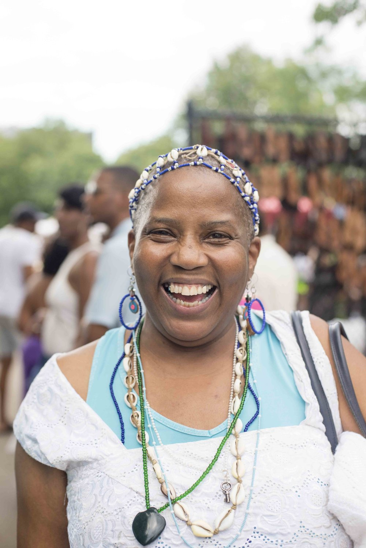 africanartsfestivallr_4.JPG