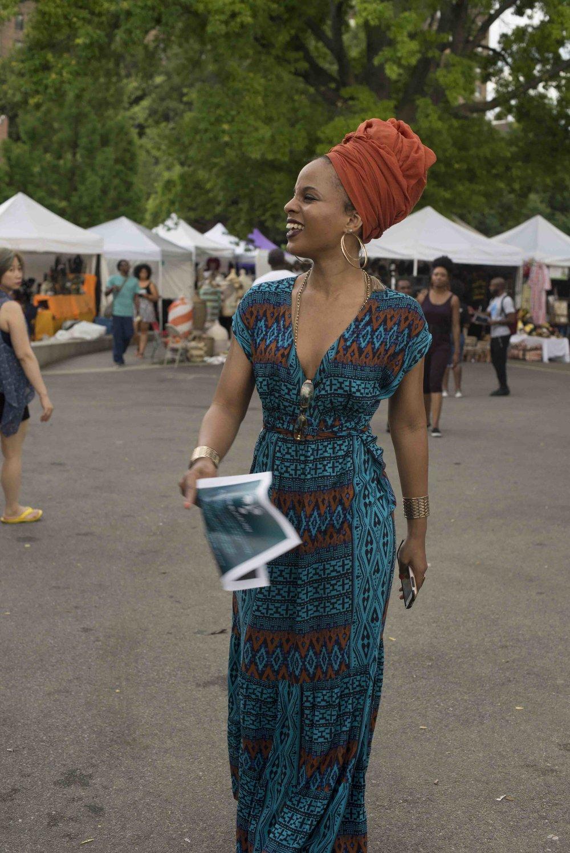 africanartsfestivallr_13.JPG