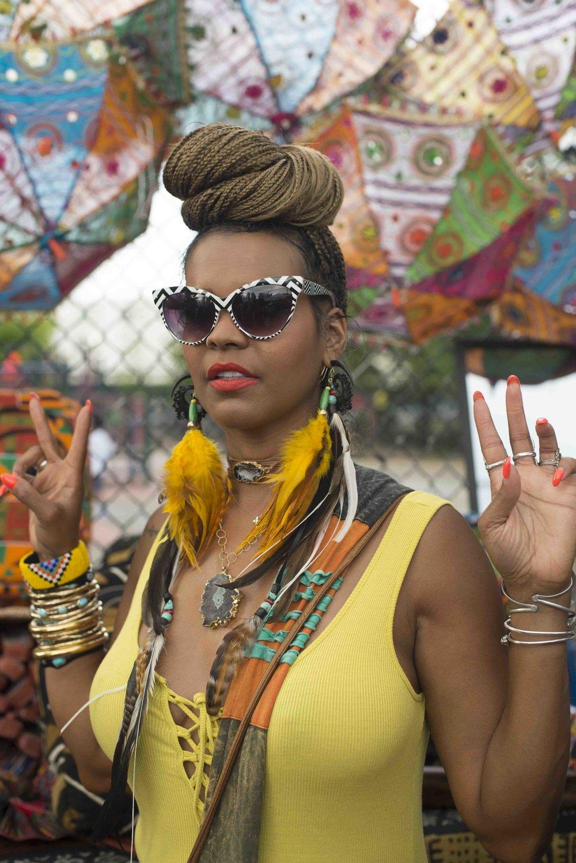 africanartsfestivallr_15.JPG