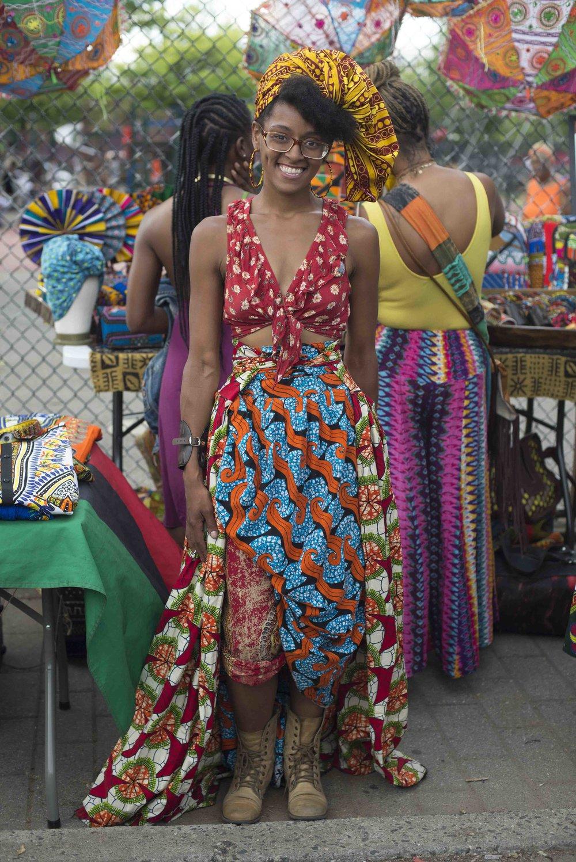 africanartsfestivallr_17.JPG