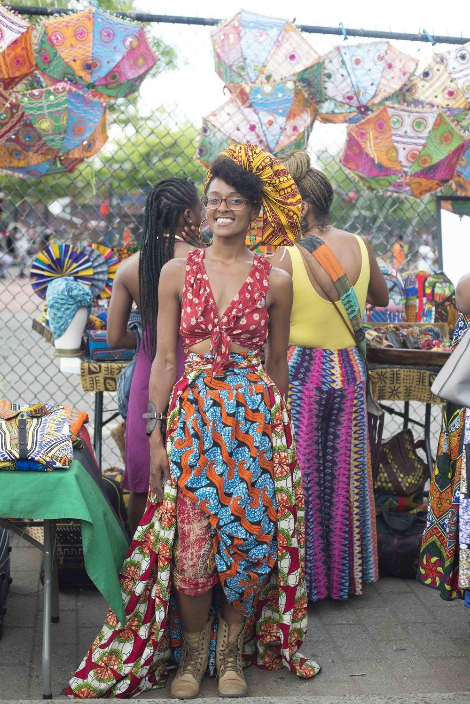 africanartsfestivallr_18.JPG