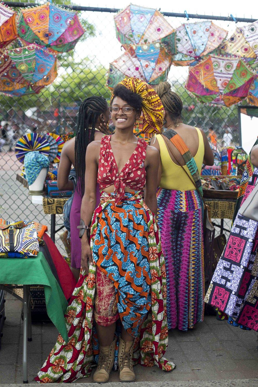 africanartsfestivallr_19.JPG