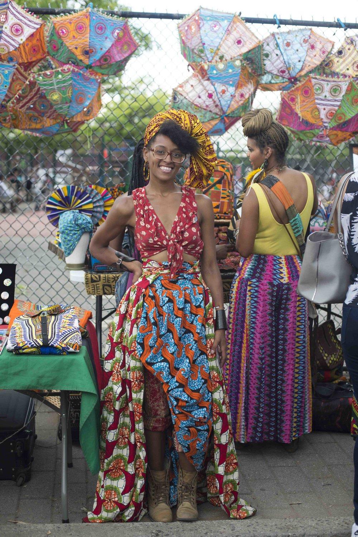 africanartsfestivallr_20.JPG
