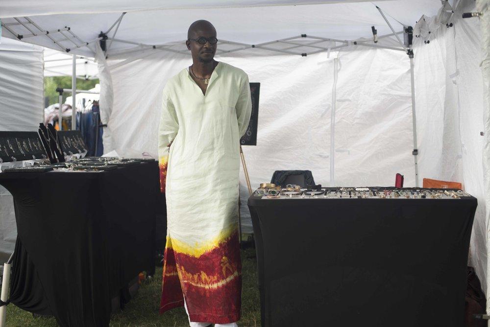 africanartsfestivallr_26.JPG