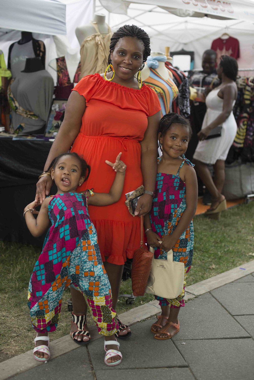 africanartsfestivallr_31.JPG