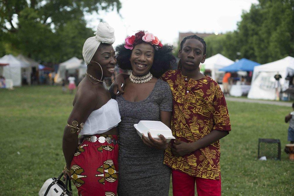 africanartsfestivallr_34.JPG