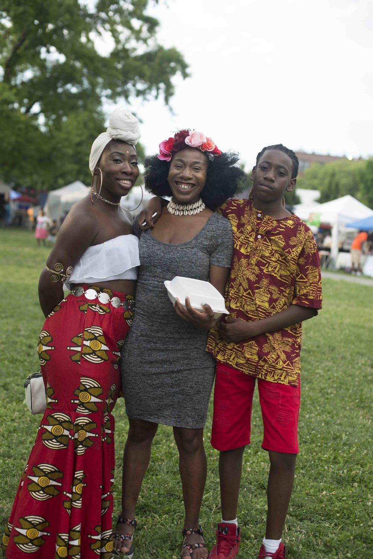 africanartsfestivallr_35.JPG
