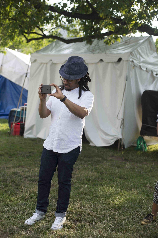 africanartsfestivallr_42.JPG
