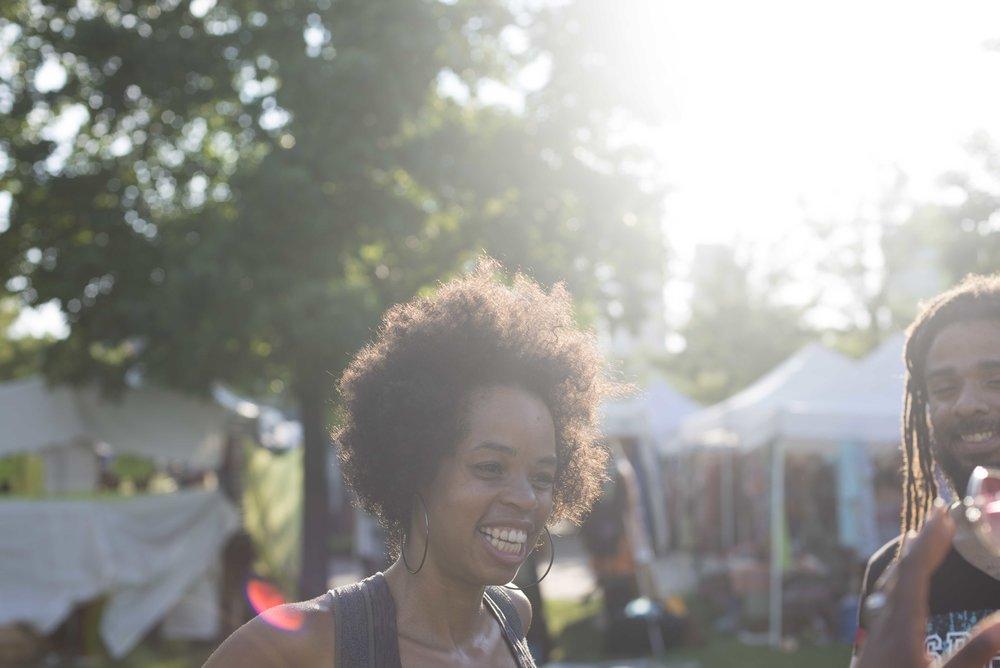africanartsfestivallr_49.JPG