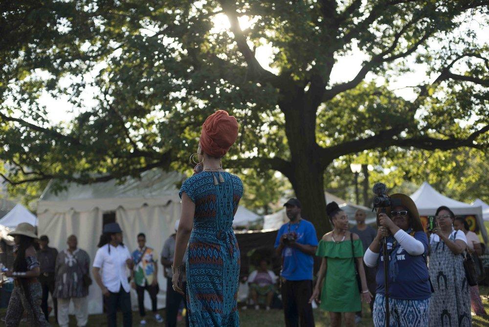 africanartsfestivallr_51.JPG