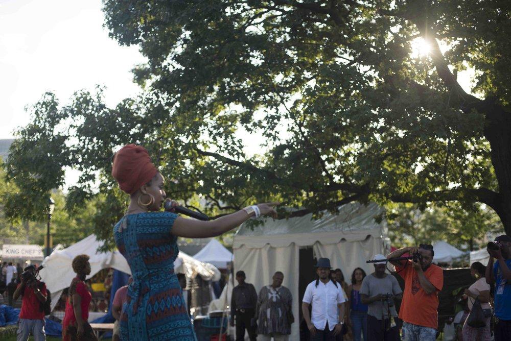 africanartsfestivallr_52.JPG