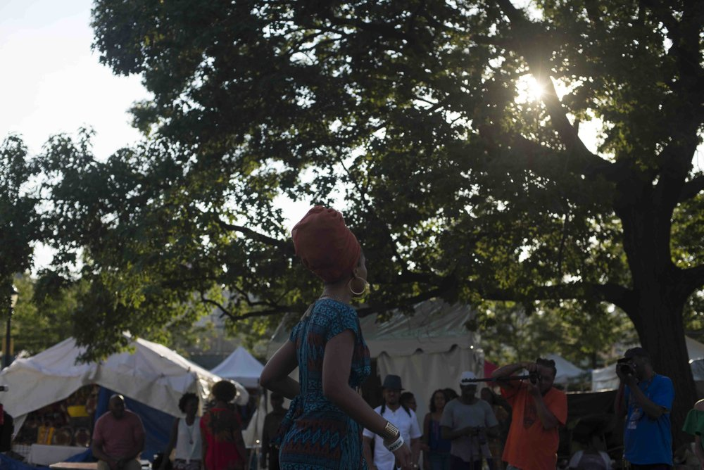 africanartsfestivallr_53.JPG
