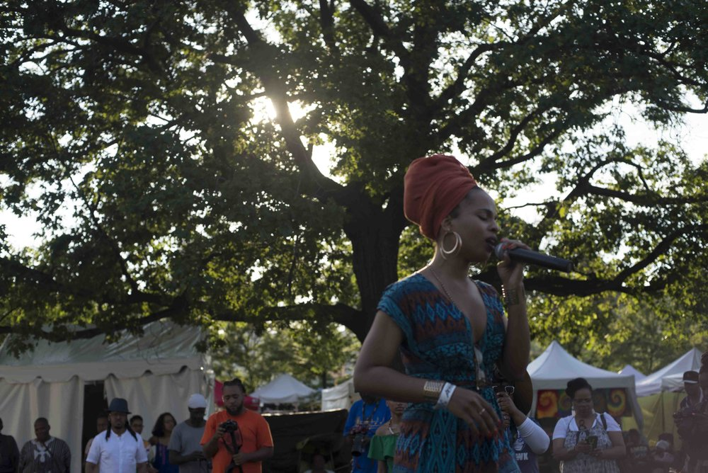 africanartsfestivallr_54.JPG