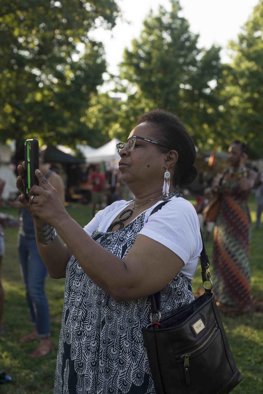 africanartsfestivallr_56.JPG