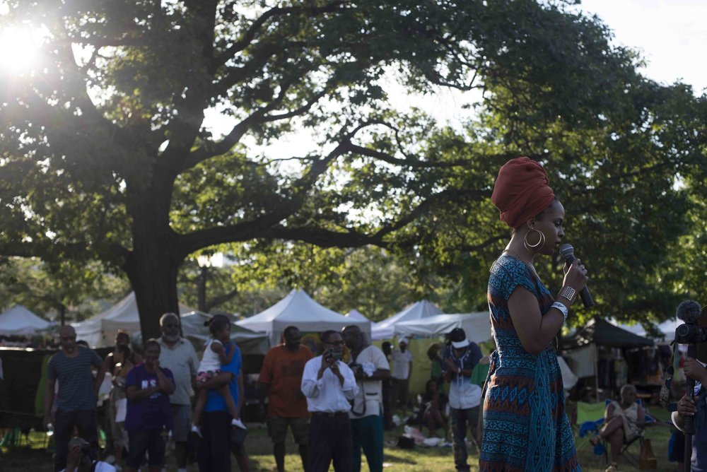 africanartsfestivallr_60.JPG
