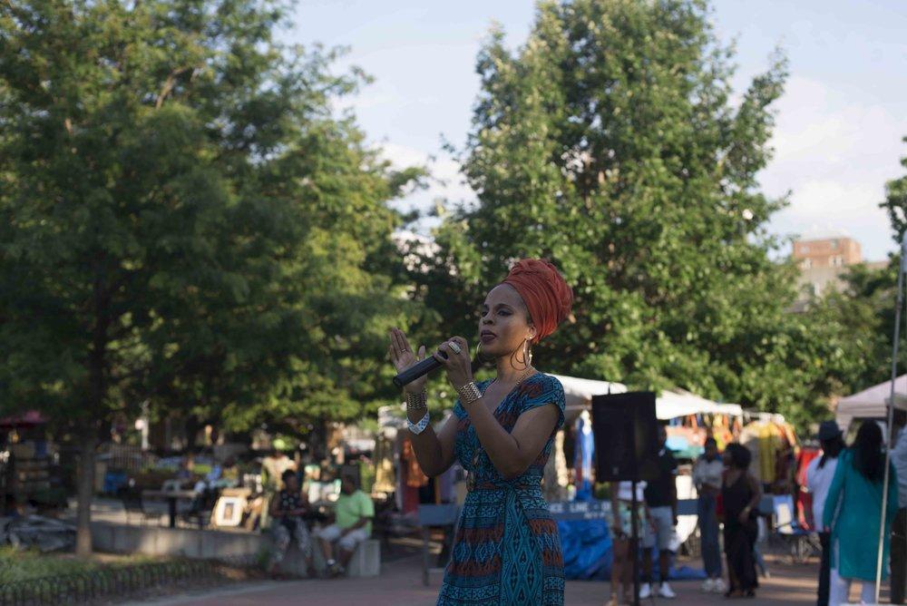 africanartsfestivallr_62.JPG
