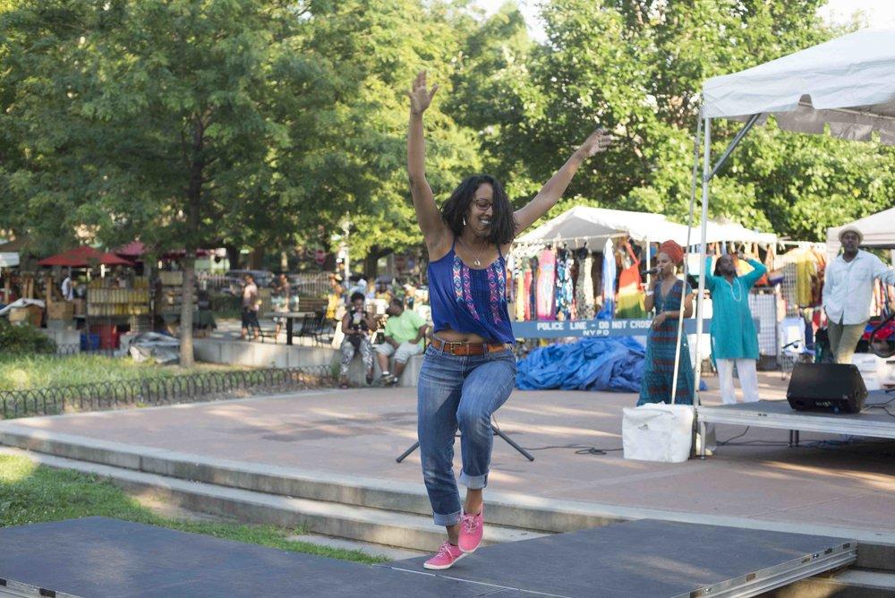 africanartsfestivallr_66.JPG