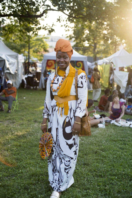 africanartsfestivallr_69.JPG