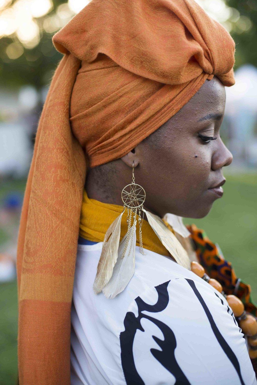 africanartsfestivallr_72.JPG