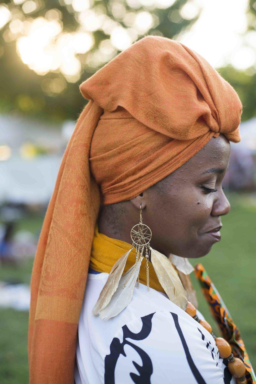 africanartsfestivallr_73.JPG