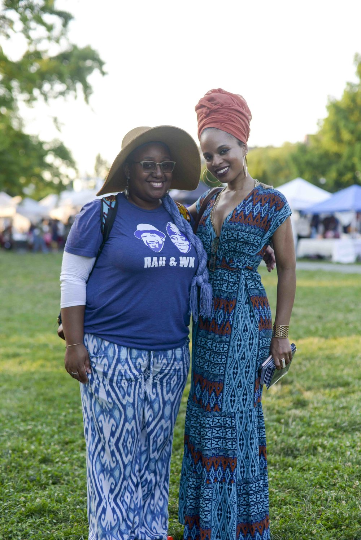 africanartsfestivallr_74.JPG