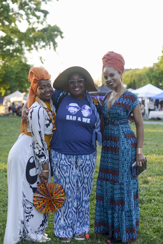 africanartsfestivallr_75.JPG